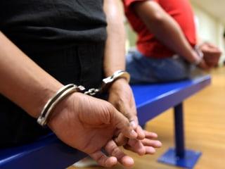 Obama Ends Secure Communities Program That Helped Hike Deportations