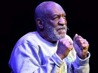 More Venues Cancel Bill Cosby Shows Amid Rape Accusations