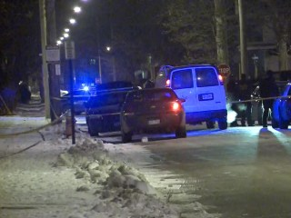 Pregnant Woman, Three Others Shot and Killed in Cleveland