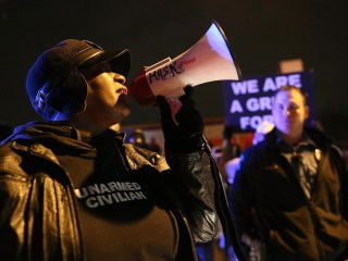 Ferguson Grand Jury 101: What You Need to Know Before the Ruling