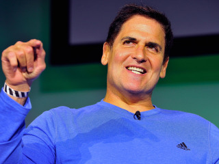 Mark Cuban Agrees with NBA Commissioner on Legalized Sports Betting