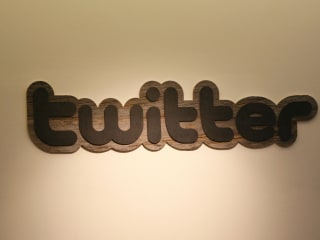 Oops! Twitter CFO Anthony Noto Accidentally Tweets Private Message