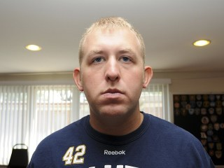 Ferguson Cop Darren Wilson Will Never Police Again, His Lawyer Says