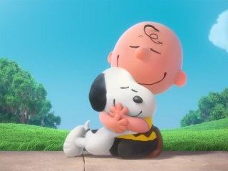 Why Be Thankful Charlie Brown and 'Peanuts' Gang Are Coming Back