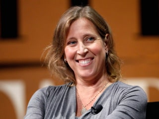 This Tech CEO and Mom Swears by This Morning Shortcut — for Her Kids