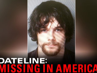 Missing in America: Derick Higgins