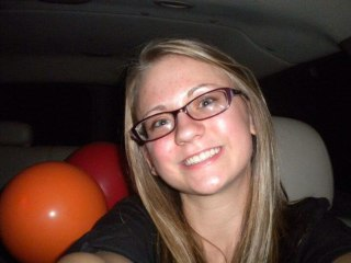 Jessica Chambers Case: Mistrial Declared in Death of Teenager Burned Alive