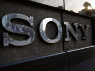 Sony Calls Hack a 'State-Sponsored Criminal Act'