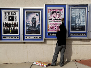 Sony's 'The Interview' Will Eventually Hit Screens: Experts