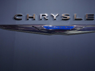 Chrysler Expands Takata Air Bag Recall to Vehicles Nationwide