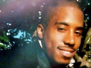 Dozens Arrested at Milwaukee Protest Over Death of Dontre Hamilton