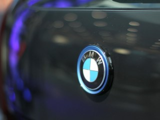 BMW Expands Air Bag Recall Nationwide, Joining Other Automakers
