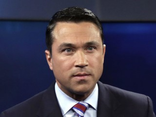 Rep. Michael Grimm Expected to Plead Guilty to Tax Fraud: Official