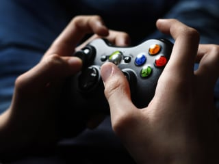 Hacked? Xbox and Playstation Networks Both Go Down for Christmas