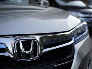 Fifth Death May Be Linked to Recalled Air Bags, Honda Says
