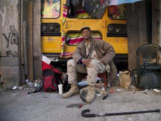 'Terrible' Drug Rehab Homes Spark NYC Crackdown