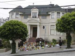 Disgruntled Ex-Patient Jailed for 'Mrs. Doubtfire' Arson