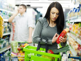 6 Creative Ways to Save at the Grocery Store