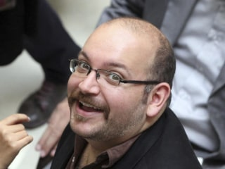 Washington Post Reporter Jason Rezaian Goes on Trial in Iran