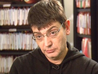 Charlie Hebdo Survivor Describes His Ordeal