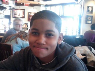 Cleveland Wants Tamir Rice Estate to Pay $500 Ambulance Bill