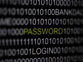 Why You May Want to Change Your Password if it's on This List