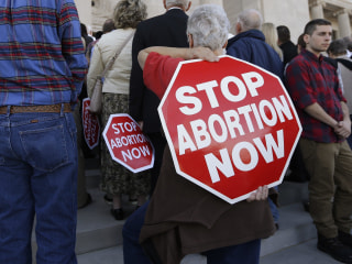 Supreme Court Rejects North Dakota Appeal on Abortion Restrictions