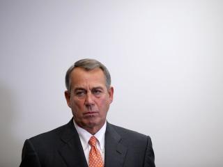 Upcoming Congressional Speech Backfires on Boehner, Netanhayu