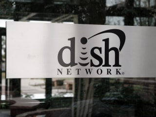 Want to Watch the Ads, Skip the Game? Dish Says OK