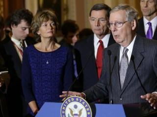 Senate Poised to Approve Keystone Pipeline