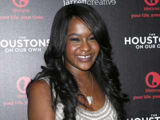 Bobbi Kristina Brown Initial Autopsy Shows No Significant Injuries: Medical Examiner