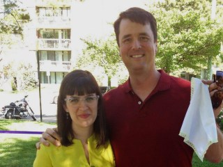 John Dehlin, Popular Mormon Podcaster, Excommunicated by Church