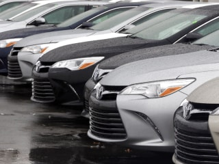 Selling a Car? 10 Things You Need to Know