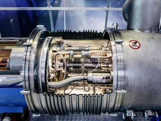 World's Biggest Particle Smasher Gears Up for Next Run