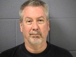 Ex-Chicago Police Officer Drew Peterson Found Guilty in Murder-for-Hire Plot