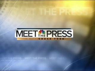 Meet the Press Transcript - June 28, 2015