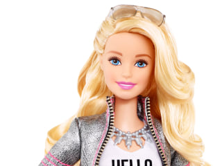 Mattel Wants Your Ideas to Create the Perfect Barbie