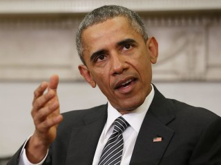 Obama Appoints First Special Envoy for Hostage Affairs