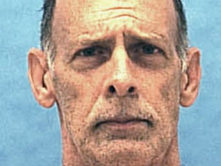 Florida Execution of Jerry Correll Put Off Until Supreme Court Rules