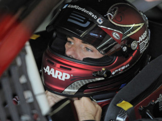 Jeff Gordon Blasts NASCAR After 13 Cars Can't Make Qualifying