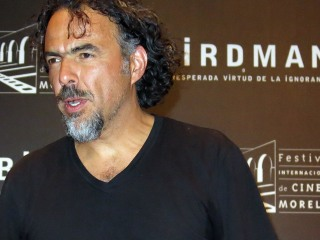 How Mexicans Became Hollywood's Best Directors