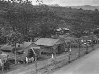 75 Years After Start of Internment, Archaeologists Excavate Hawaii's Largest Camp