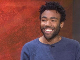 'Star Wars' Casts Donald Glover as Young Lando Calrissian in Han Solo Spin-Off