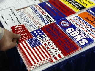 Live Updates: All the Latest News From the CPAC Conference