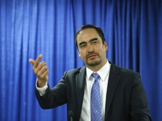 Father of Net Neutrality, Tim Wu, Hails FCC Decision
