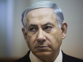 Analysis: Will Netanyahu Speech to Congress Fracture U.S.-Israel Ties?