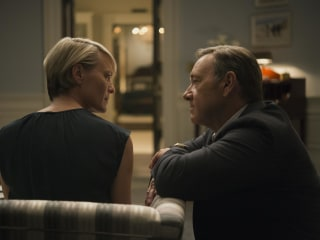A (Spoiler Free!) Guide to 'House of Cards' Season 3