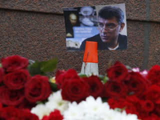 Boris Nemtsov's Murder May Have Been Provocation: Russian Officials