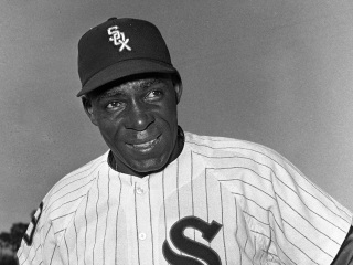 Chicago Baseball Legend Minnie Minoso Has Died at 92