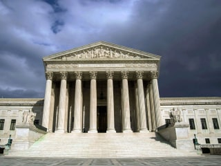 Obamacare Faces Toughest Test in Supreme Court Challenge